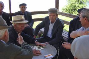 Rondreis Albanië & Macedonië, 15 dagen