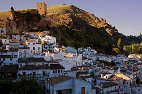 Rondreis Spanje (Andalusië), 12 dagen