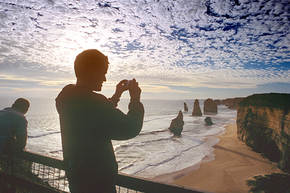 Rondreis Australië & Tasmanië, 28 dagen