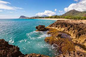 Rondreis Hawaii, 15 dagen