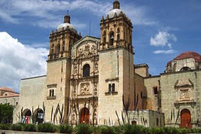 Rondreis Mexico, 16 dagen