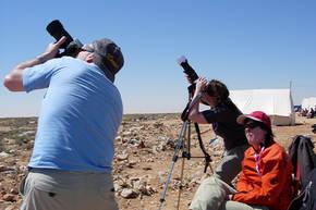 Eclipsreis Bolivia, Chili & Paaseiland, 24 dagen