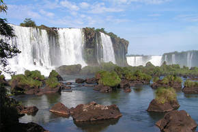 Rondreis Noord-Argentinië, 18 dagen