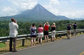 Rondreis Costa Rica & Panama, 21 dagen