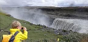 IJsland, 14 dagen