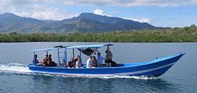 Bali, Gili & Lombok, 18 dagen