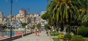 Albanië & Noord-Macedonië, 18 dagen