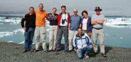 Wandelvakantie IJsland, 11 dagen