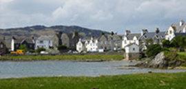 Wandelvakantie Schotland, 8 dagen