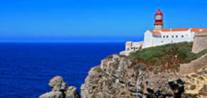 Wandelvakantie Algarve - Portugal, 8 dagen