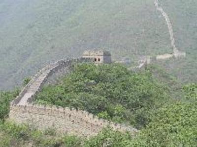China & Tibet
