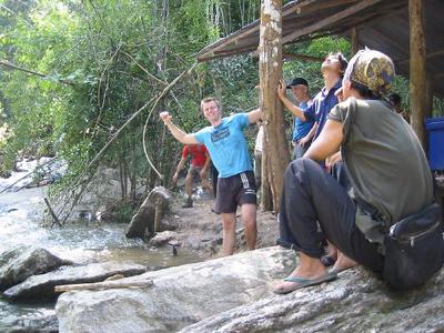 Thailand deel 2