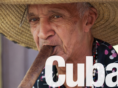 Cuba 18 dagen