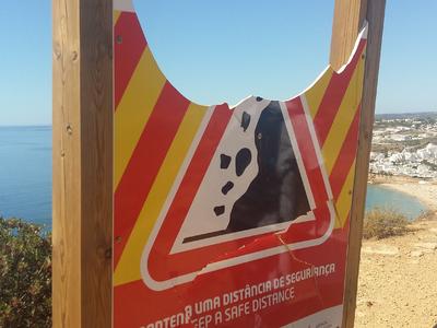 Algarve 2016