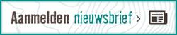 Aanmelden Nieuwsbrief (wandel)