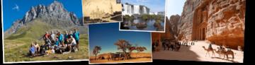 Wat is Djoser