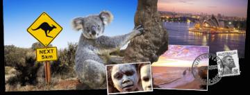 Bekijk de Rondreis Australië, 28 dagen van Djoser