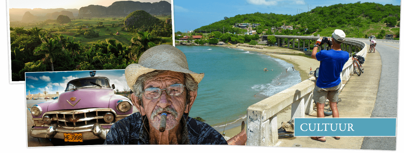 Fotoreis Cuba