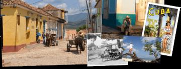 Bekijk de Rondreis Cuba, 20 dagen van Djoser